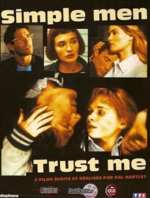 Trust me & Simple men : les deux pépites d'Hal Hartley