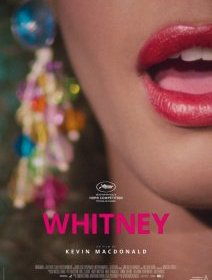 Whitney - Kevin Macdonald - critique