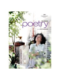 Poetry - la critique