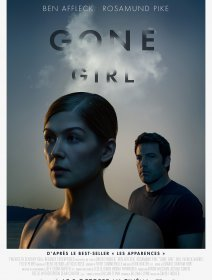 Gone Girl - la critique d'un David Fincher jubilatoire
