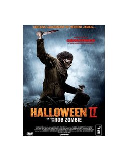 Halloween 2 - la critique + test DVD