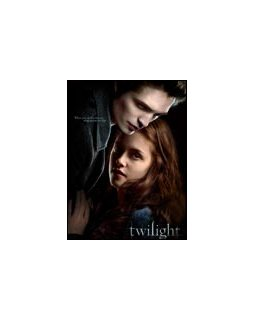 Box-office américain du 21 novembre : Twilight, démarrage tonitruant !