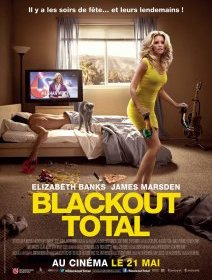 Blackout Total - la critique du film + le test DVD