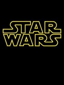 Star Wars : Episode VIII - Le retour des A-Wing