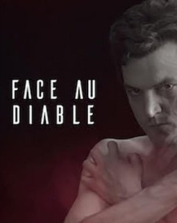 Face au Diable - la critique (sans spoiler)