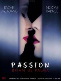 Passion - la critique