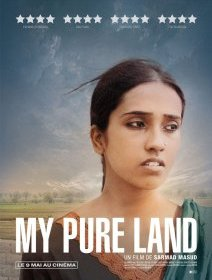My Pure Land - la critique du film