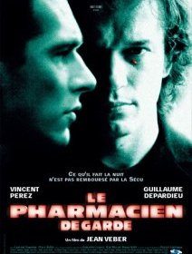 Le pharmacien de garde - la critique du film