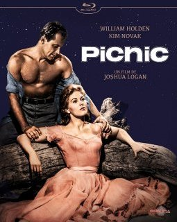Picnic - la critique + le test Blu-ray