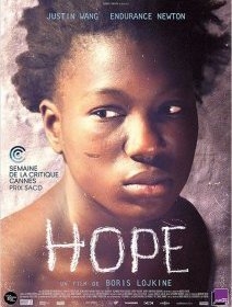 Hope - la critique du film