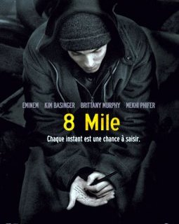 8 Mile : critique du biopic d'Eminem par Curtis Hanson