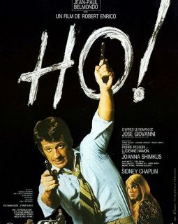 Ho ! - la critique + test DVD