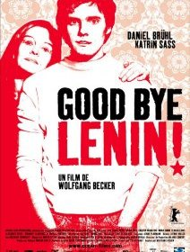 Good bye Lenin ! - la critique du film
