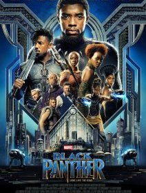 Black Panther : la critique du film Marvel