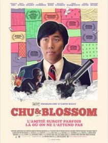 Chu & Blossom – la critique du film