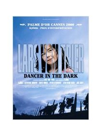 Dancer in the dark - la critique du film