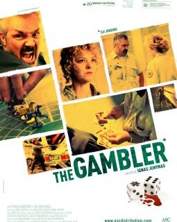 The Gambler - la critique du film