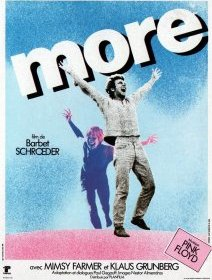 More - la critique du film