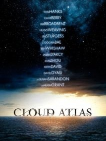 Cloud Atlas - bande-annonce de l'association entre les Wachowski et Tom Tykwer