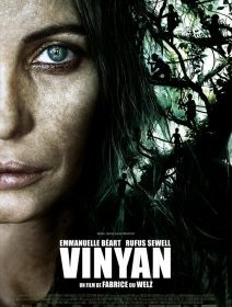 Vinyan - la critique + test DVD