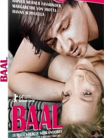 Baal - La critique + le test blu-ray
