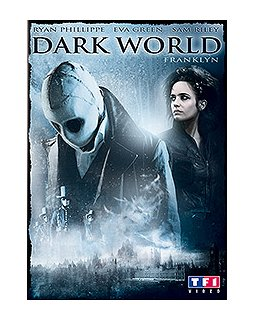 Dark World (Franklyn) - la critique