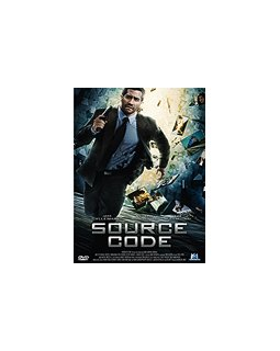 Source code - le test DVD