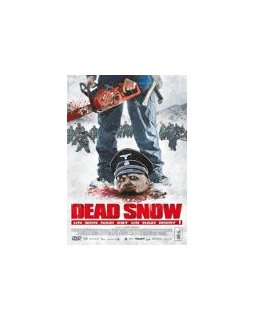 Dead snow - la critique + test DVD