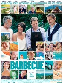 Barbecue - la critique du film
