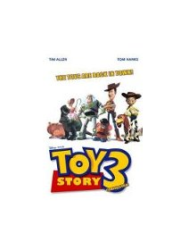 Toy story 3 : Tom Hanks et Tim Allen rempilent !