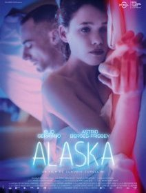 Alaska - la critique du film