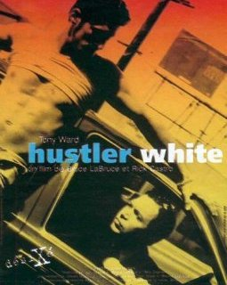 Hustler white - la critique du film + le test DVD