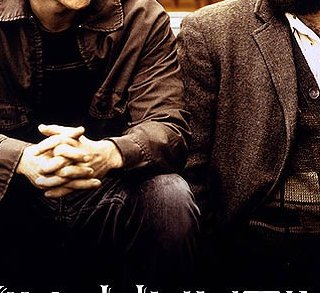 Will Hunting - la critique