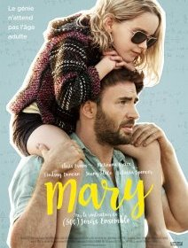 Mary - la critique du film