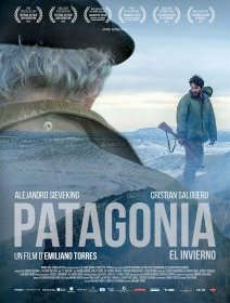 Patagonia, el invierno – la critique du film + le test DVD