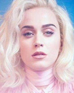 Katy Perry : le clip de Chained to the Rhythm