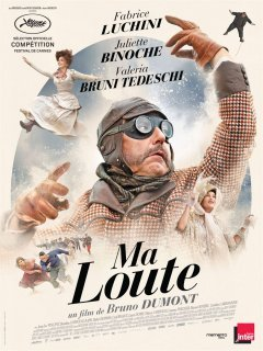 Ma Loute - la critique du film
