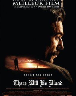There will be blood - la critique
