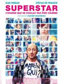Superstar - la critique