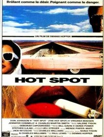 Hot Spot - la critique