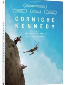 Corniche Kennedy - le test DVD