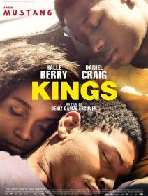 Kings - la critique du film