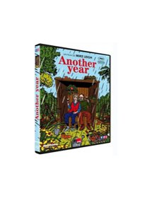 Another year - le test DVD
