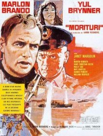 Morituri - la critique du film