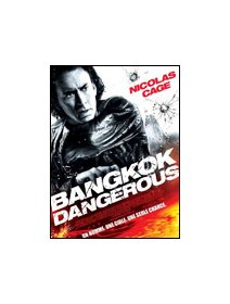 Bangkok Dangerous - la critique