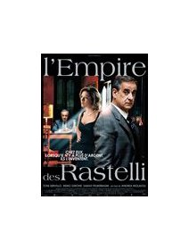L'empire des Rastelli - la critique