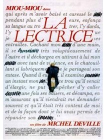 La lectrice - la critique du film