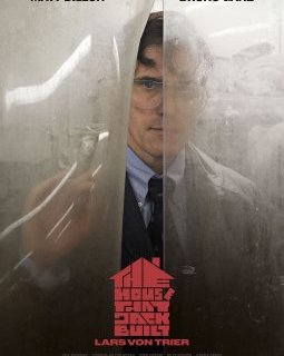 The House That Jack Built - la critique pour du film de Lars von Trier