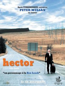 Hector - La critique du film