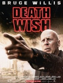 Death Wish - la critique du film